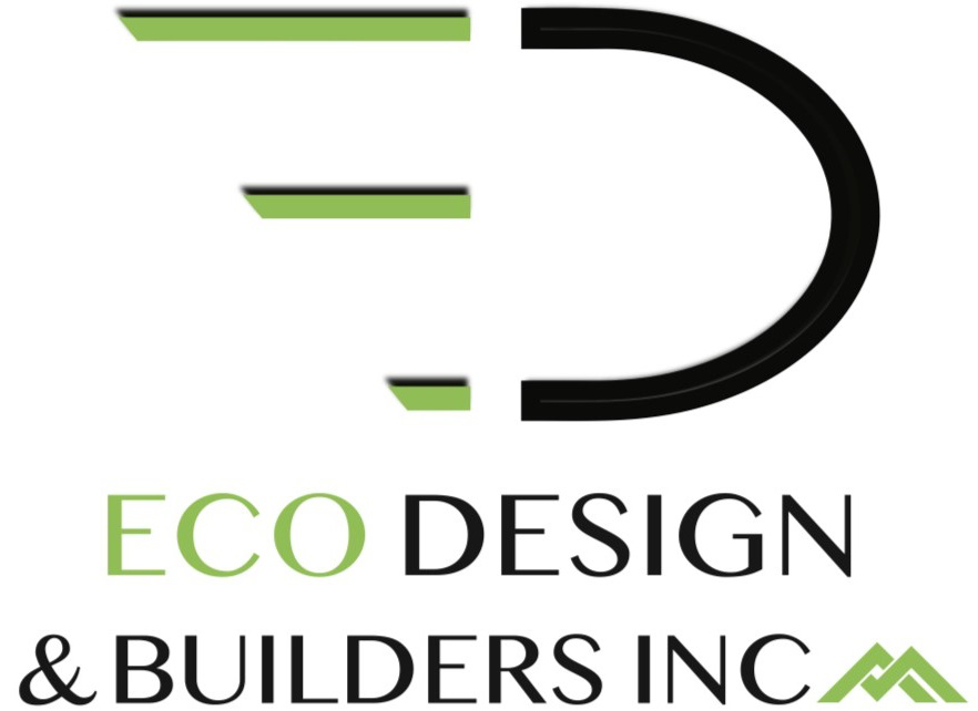 Eco Design and Builders Inc.